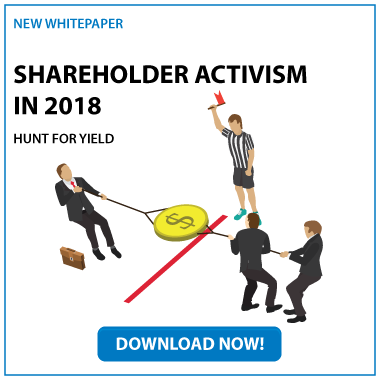 Banner-EZOD-380x380shareholderactivism-1.png