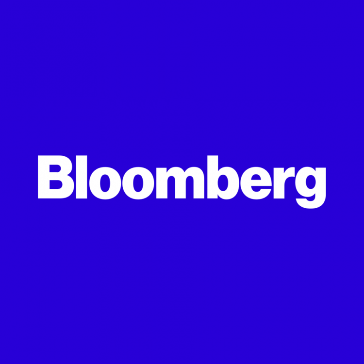 Bloomberg-1.png