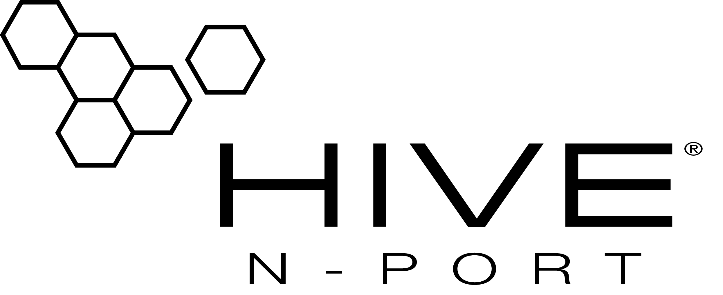 HIVE_N-PORT_Logo-K.png
