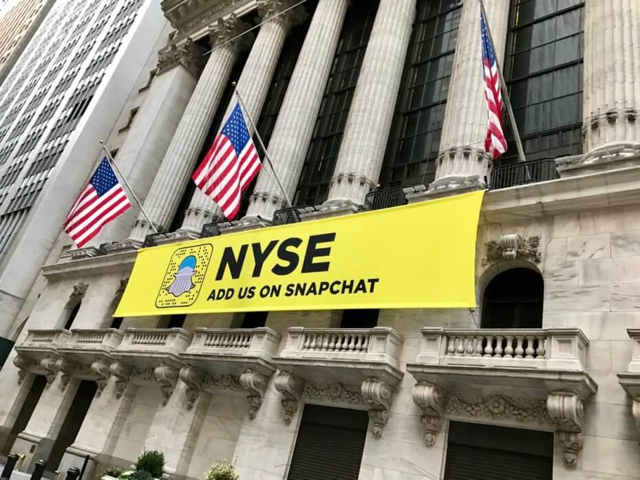Snap-NYSE-Harrison-Weber-930x698-1.jpg