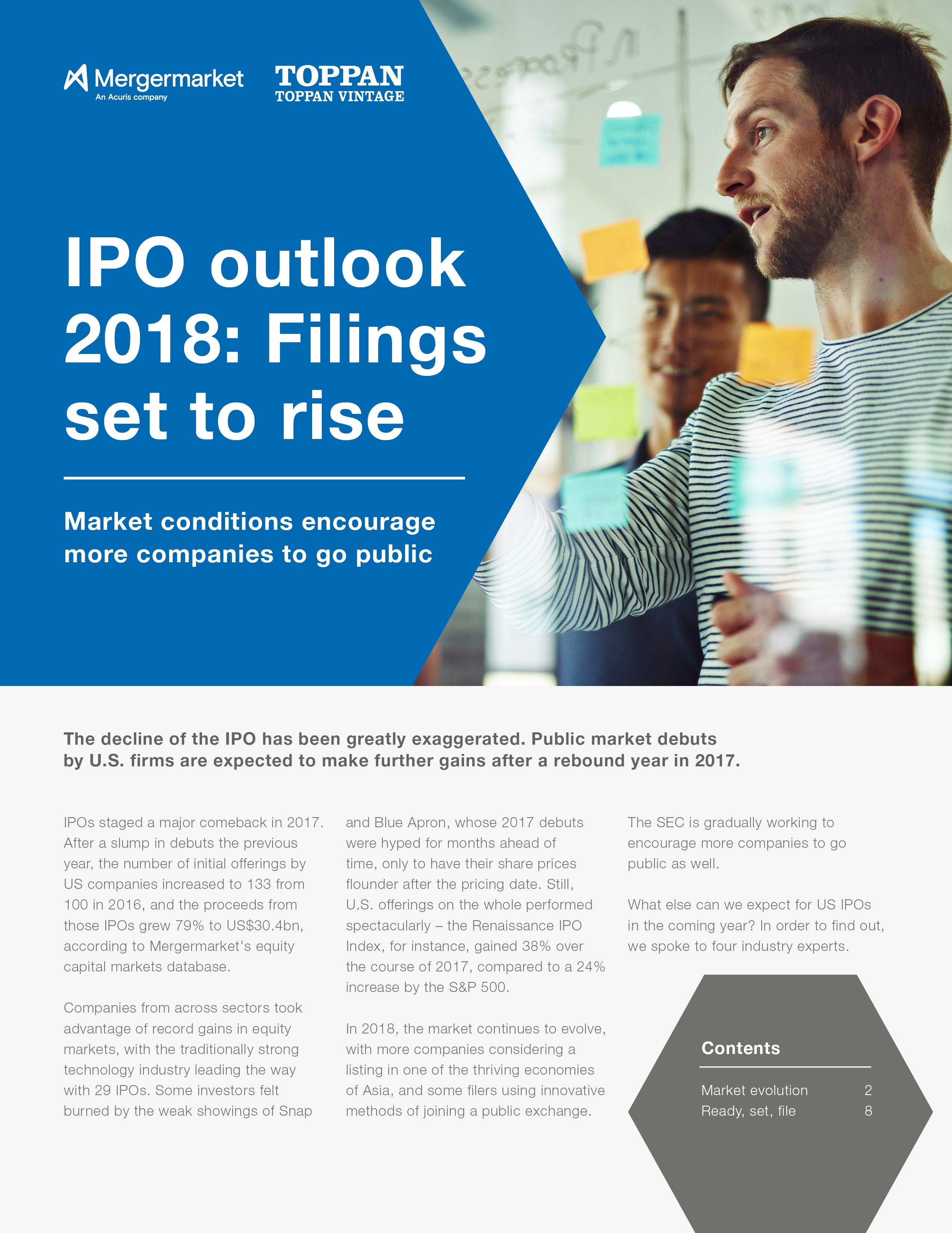 Toppan Vintage IPOs 2018_Cover.jpg