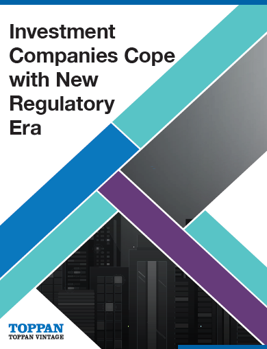 bloomberg whitepaper cover.png