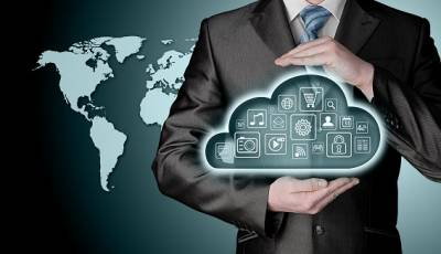 Big Data Big Risks