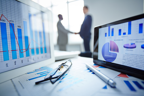 Getting Ready for Your 2014 Annual Meeting: Choosing a Financial Printer