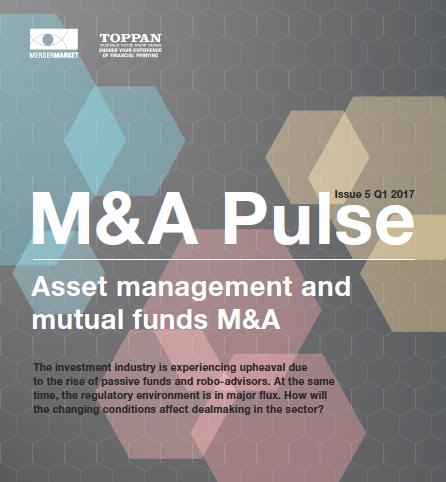 mergermarket Q1 2017 mutual funds.png