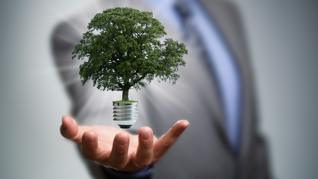 sustainableenergy