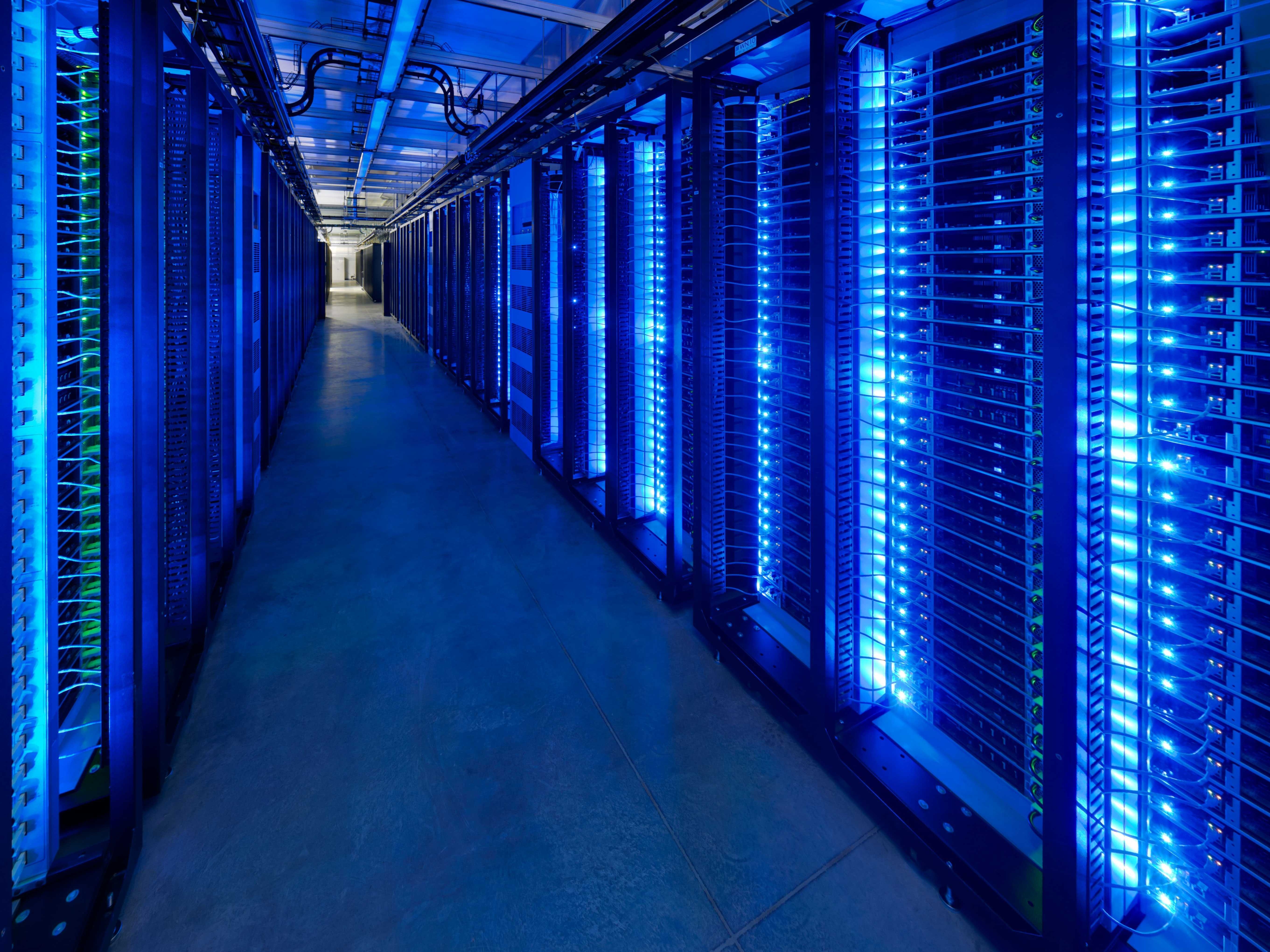 big-data-will-drive-the-next-phase-of-innovation-in-mobile-computing.jpg