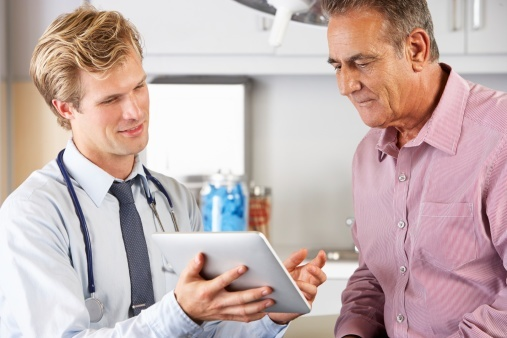 patient_tablet.jpg